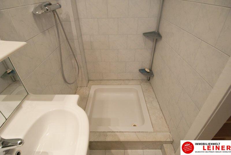 Schwechat - große, günstige 2 Zimmer Mietwohnung direkt im Zentrum! Objekt_9932 Bild_279