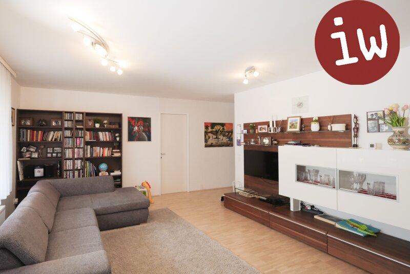 Moderne exklusive 4-Zimmer Gartenwohnung Objekt_503 Bild_165