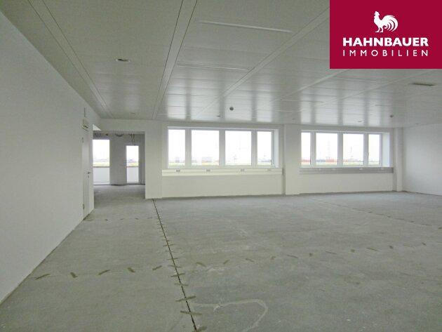 Lager 401 m2 in Kombination mit Büro 218 m2 südlich von Wien, in Wr. Neudorf zu mieten