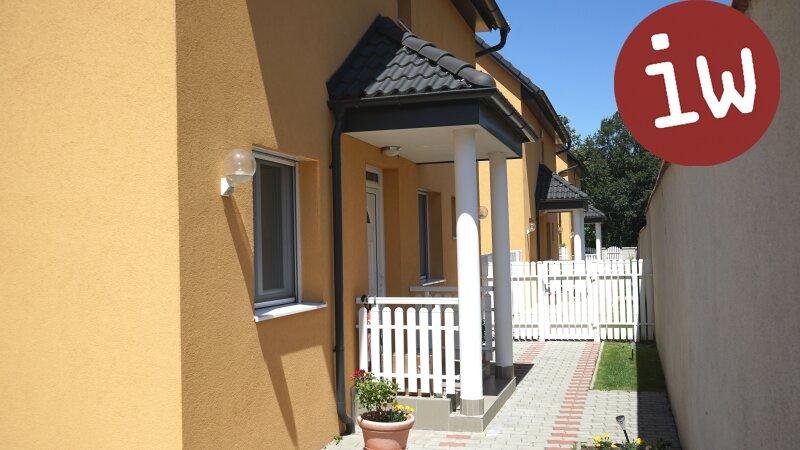 Wohnen in Rothneusiedl: Einfamilienhaus in Oberlaa Objekt_420