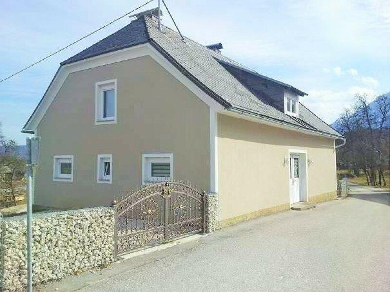 Haus, 9173, Sankt Margareten im Rosental, Kärnten