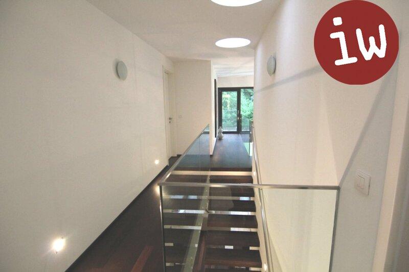 Moderne Villa in Grünruhelage Objekt_458 Bild_62