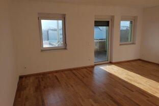Hochwertig ausgestattete Wohnung in 8652 Kindberg