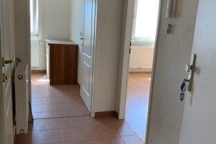 RDB + 38m2 Wohnung inkl. Innenhof Garten zu verkaufen* schöner Weitblick