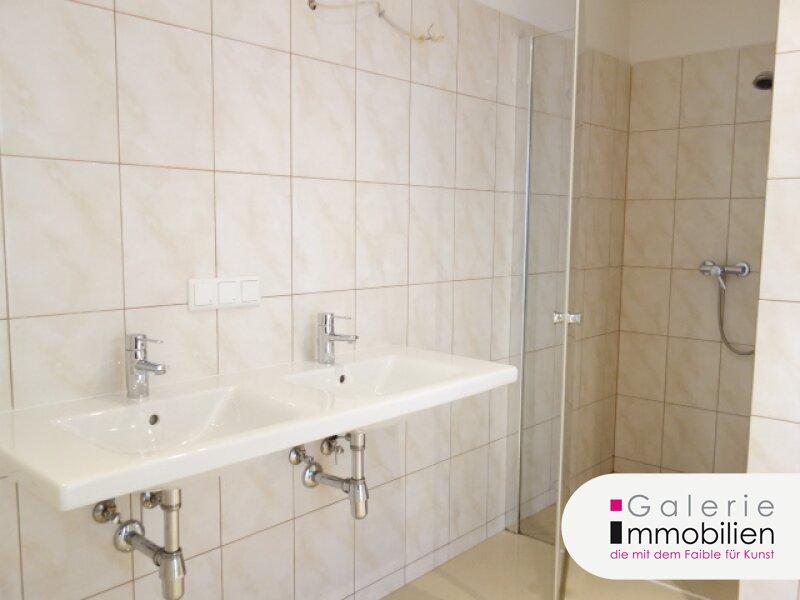VIDEO: Schöne und helle 4-Zimmer-Wohnung mit Grünblick an der Liesing! Objekt_31859 Bild_622