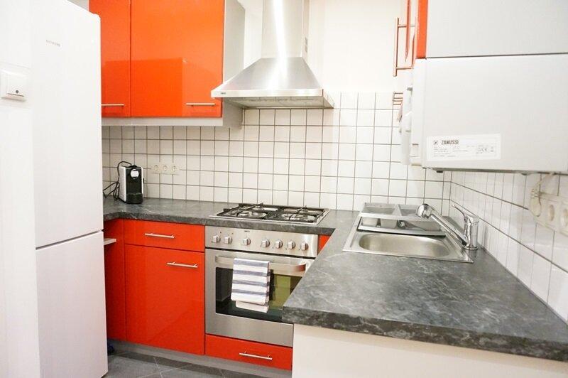 Margaretenstraße - Ferienwohnung in City Nähe /  / 1050Wien / Bild 4