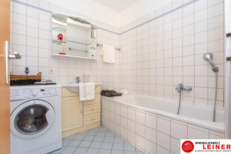 Ebergassing - 3 Zimmerwohnung im Zentrum Objekt_10433 Bild_524