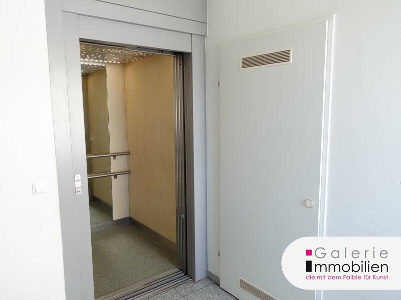 VIDEO: Helle und ruhige 2-Zimmer-Wohnung Nähe U-Bahn! Objekt_35169 Bild_473