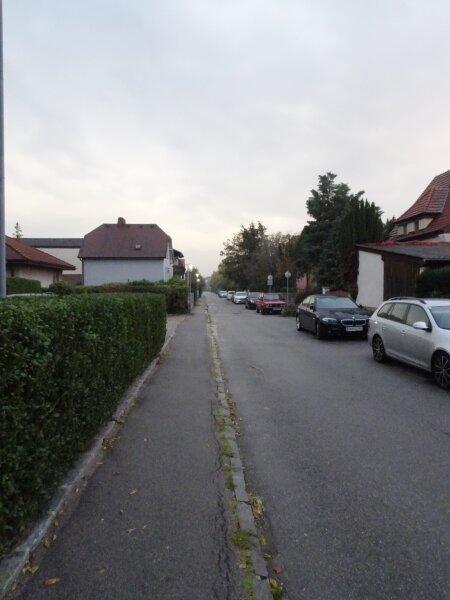 Eigentumswohnung, Felix Stika-Gasse, 2552, Hirtenberg, Niederösterreich