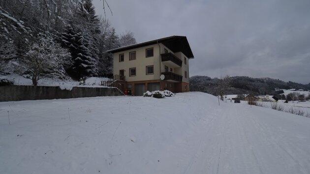 Immobilien Angebot in Klein-Siegharts