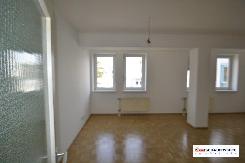 Helle 2-Zimmerwohnung im Zentrum von Andritz /  / 8045Graz / Bild 1
