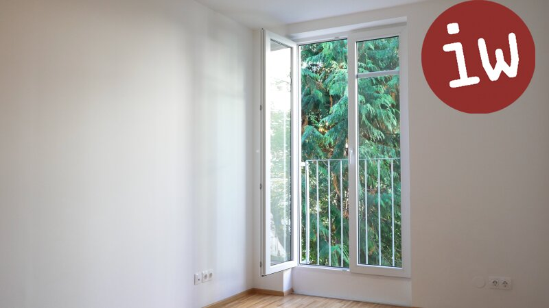 3 Zimmer Eigentumswohnung, mitten im Zentrum Klosterneuburg, Balkon, neuwertig! Objekt_563 Bild_138