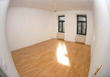 TOP WG-Wohnung Helle 3-Zimmerwohnung im 20. Bezirk!