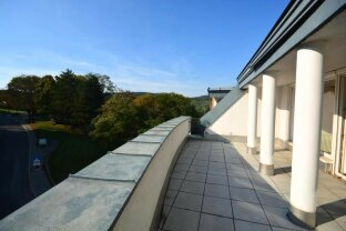 360° TOUR - DACHTERRASSEN - MAISONETTE / ROOF TOP MAISONETTE with TERRACE