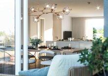 Ihr NEUES Zuhause in Strebersdorf - Einziehen und Wohlfühlen