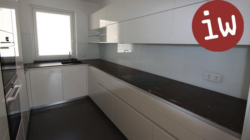 Exklusives Eck-Reihenhaus in zentraler Lage Objekt_632 Bild_151
