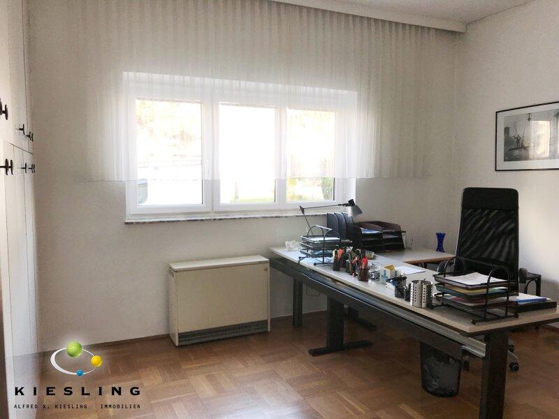 Eigentumswohnung, 2351, Wiener Neudorf, Niederösterreich