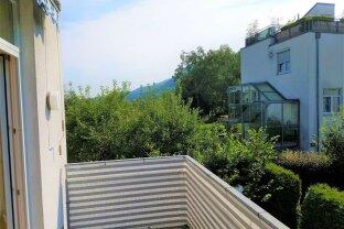 Neuwertige 3 Zimmer in ruhiger Lage mit Terrasse und optionalem Stellplatz !