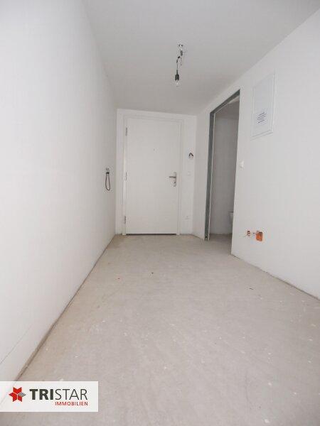 Hochwertig errichtete 3,5 Zimmer-DG-Maisonette mit Wintergarten, Terrasse und fantastischem Wienblick! /  / 1100Wien / Bild 8