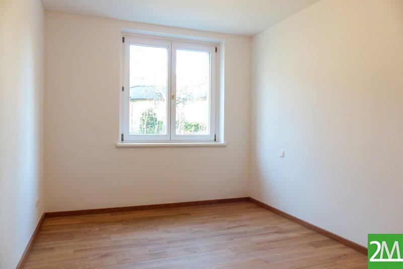 Generalsanierte 3-Zimmer-Wohnung mit südseitiger Loggia /  / 1190Wien / Bild 9