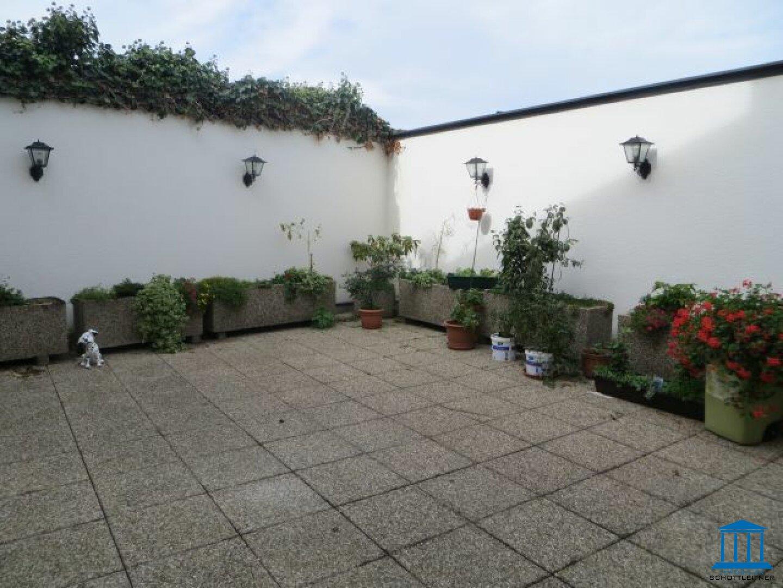 1502_1449_Gastgarten