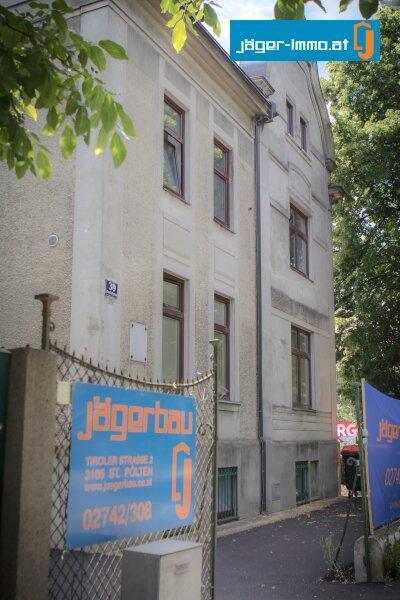 Wohnung nähe Landhaus/Neugebäudeplatz