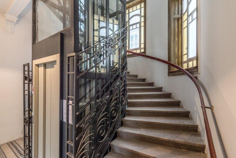 ++NEU** DG-Erstbezug, wunderschönes Haus!, große Wohnküche! /  / 1020Wien / Bild 13