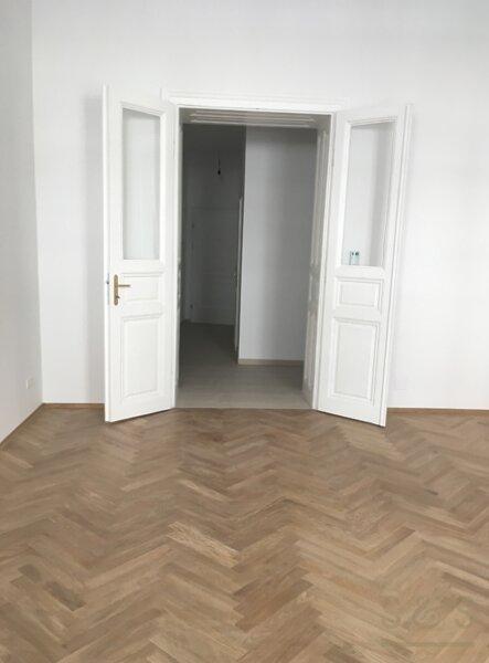 Neu sanierte Wohnung im Servitenviertel /  / 1090Wien / Bild 4