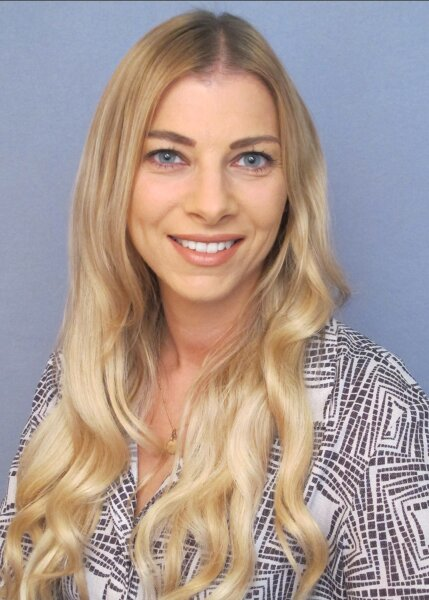 Regina Zwirchmaier
