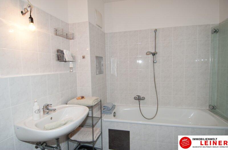 Schwechat: freundliche 2 Zimmer Eigentumswohnung im Zentrum Objekt_11274 Bild_691