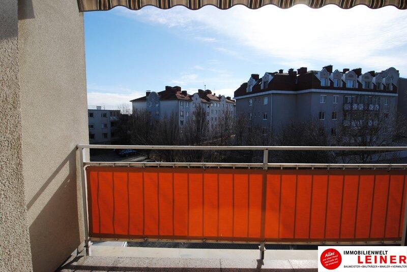 3 Zimmer Eigentumswohnung im Herzen von Maria Lanzendorf IHR EIGENTUM AB 655,- im Monat Objekt_9506 Bild_725