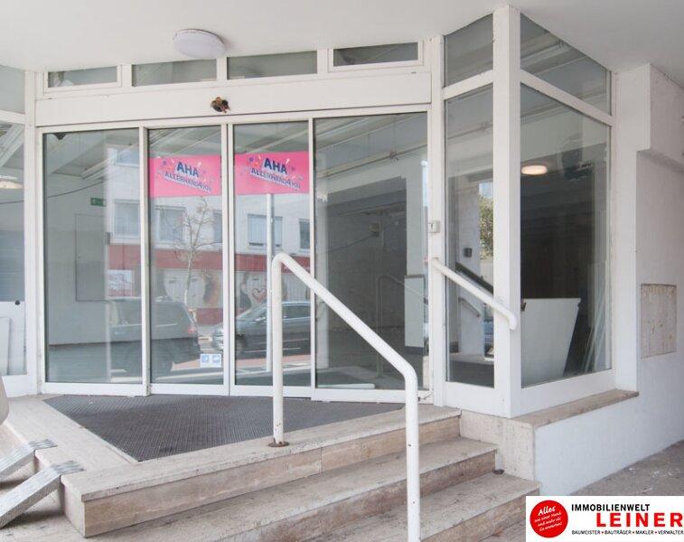 Bestlage Schwechat: Ladenlokal mit 170m² zur Vermietung Objekt_9917 Bild_60