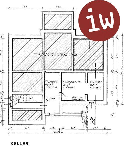 Prachtvolles Anwesen in Weidling Objekt_408 Bild_152