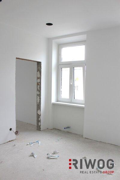 HOCHWERTIGE Pärchenwohnung in Hernals - ruhig und Komplettausstattung /  / 1170Wien / Bild 5