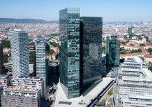 BUSINESS PARK VIENNA