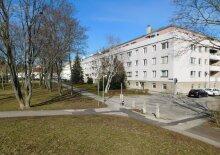 VERKAUFT - 3 Zimmer Wohnung mit Loggia in 1120 Wien - perfekter Grundriss - Ruhelage
