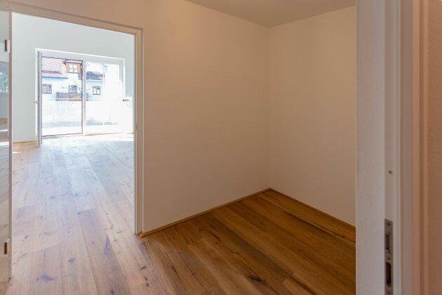 Sonnige 2-Zimmer-Terrassenwohnung - Photo 7