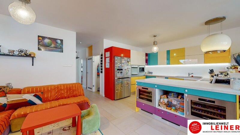 Einfamilienhaus in Hainburg a.d Donau mit privatem Seezugang Objekt_11529 Bild_81