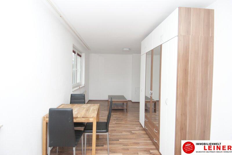 1 Zimmer Mietwohnung in Oberlaa Objekt_12136