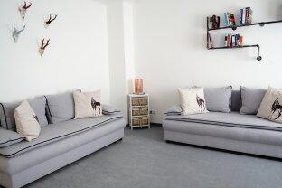 Entzückende 2-Zimmer Wohnung - ERSTBEZUG nach Renovierung!