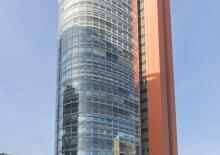 Moderne Bürofläche Nähe U1