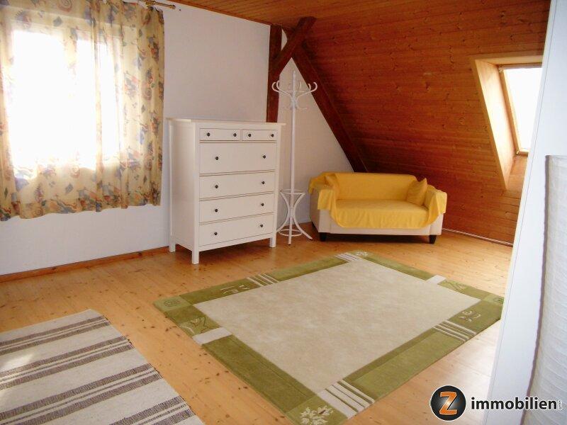 Sehr schöne Immobilie in Eisenberg! /  / 7474Eisenberg an der Pinka / Bild 9