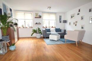 sehr schöne 2-Zimmer-Wohnung in Hohenems zu vermieten