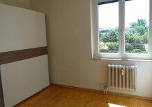 Wohnung zum Wohnen im Waldviertel in Krems an der Donau kaufen