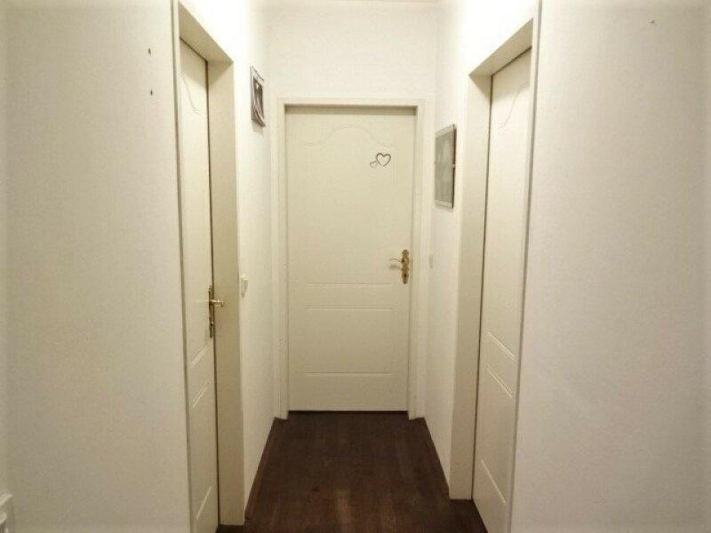 Schöne 91m² Eigentumswohnung in Ebreichsdorf, Terrasse + 200m² Eigengarten, 4 Zimmer, zentrale Lage /  / 2483Ebreichsdorf / Bild 5