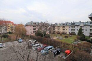 2-Zimmerwohnung mit Potential in Mödling zu kaufen!