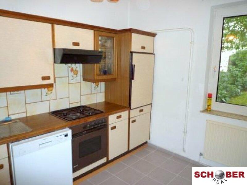 Entzückendes Haus ideal für Singles! - Gartenmitbenützung! /  / 2326Lanzendorf / Bild 6