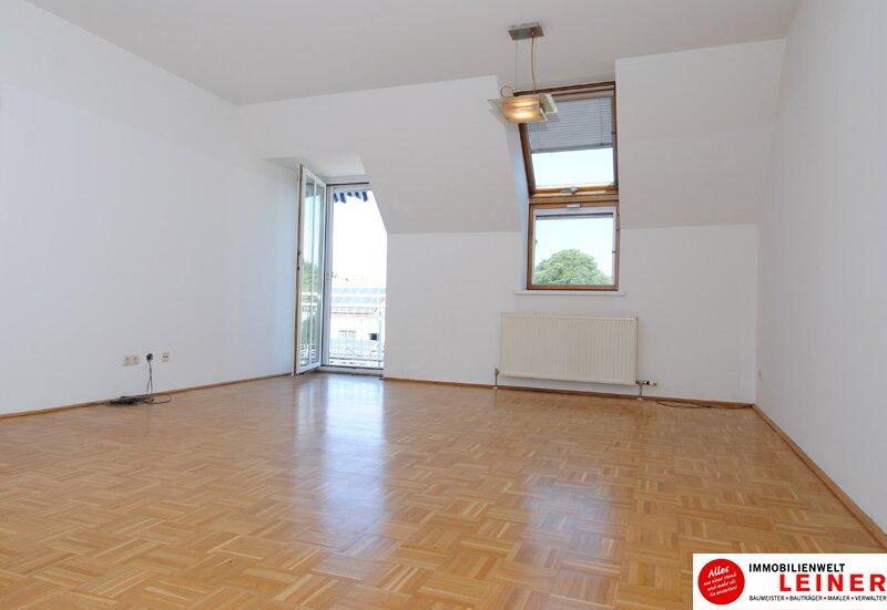 hell und ruhig 3 Zimmer Balkon-Mietwohnung direkt bei der Au Objekt_9687 Bild_770