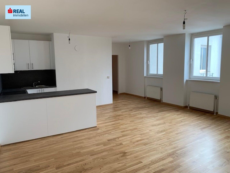 _Wohnküche