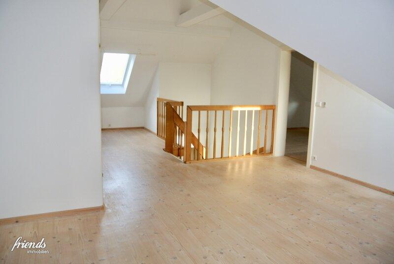 Villa mit Schwimmbiotop in Guntramsdorf /  / 2353Guntramsdorf / Bild 3
